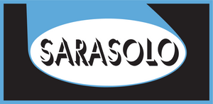 SaraSolo